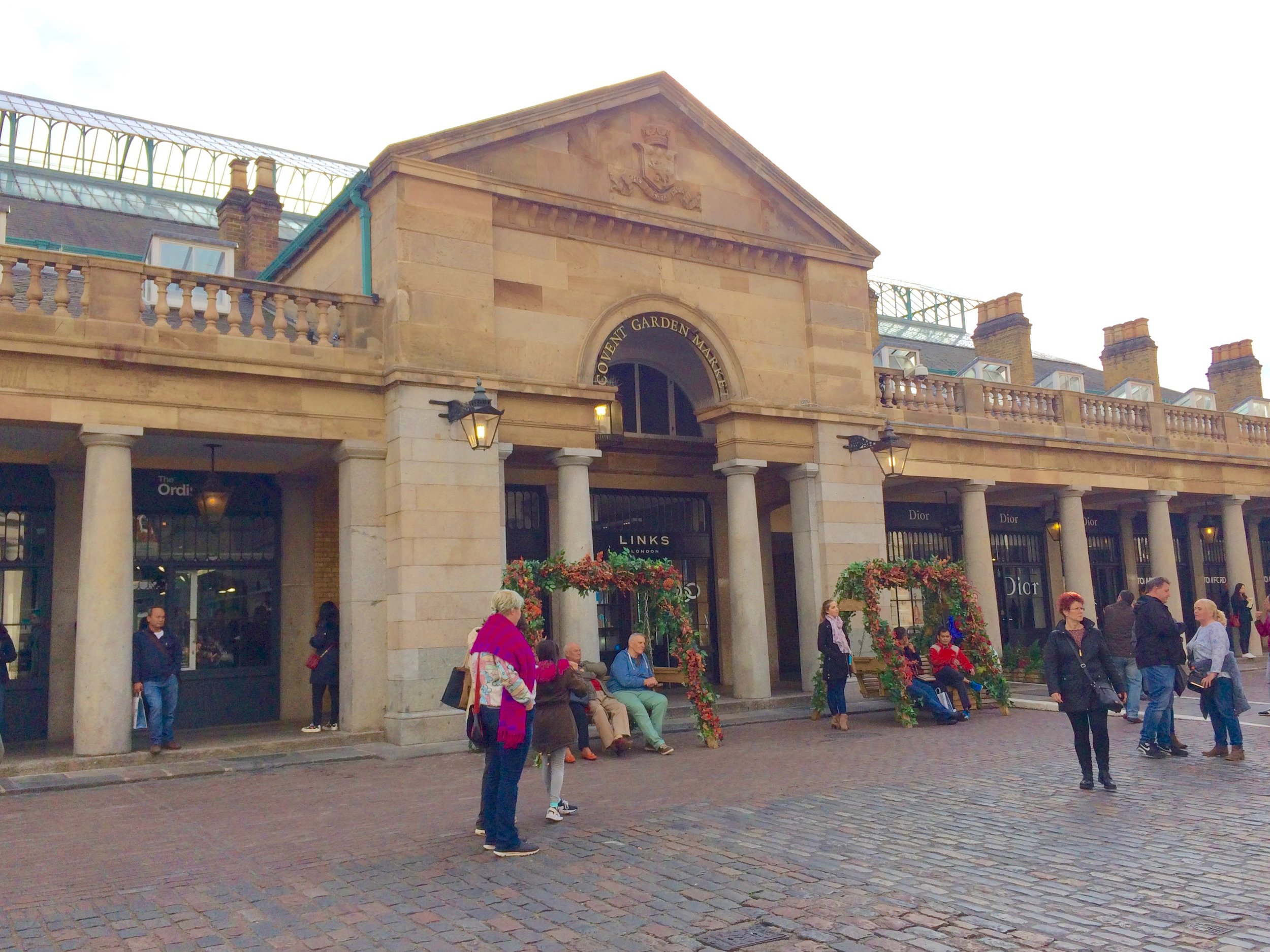 covent_garden_market_vegan_london.jpg