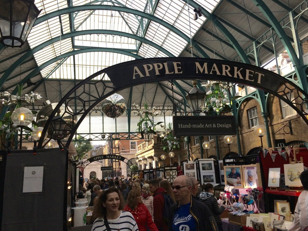 markets_in_london_vegan_travel_to_london.jpg