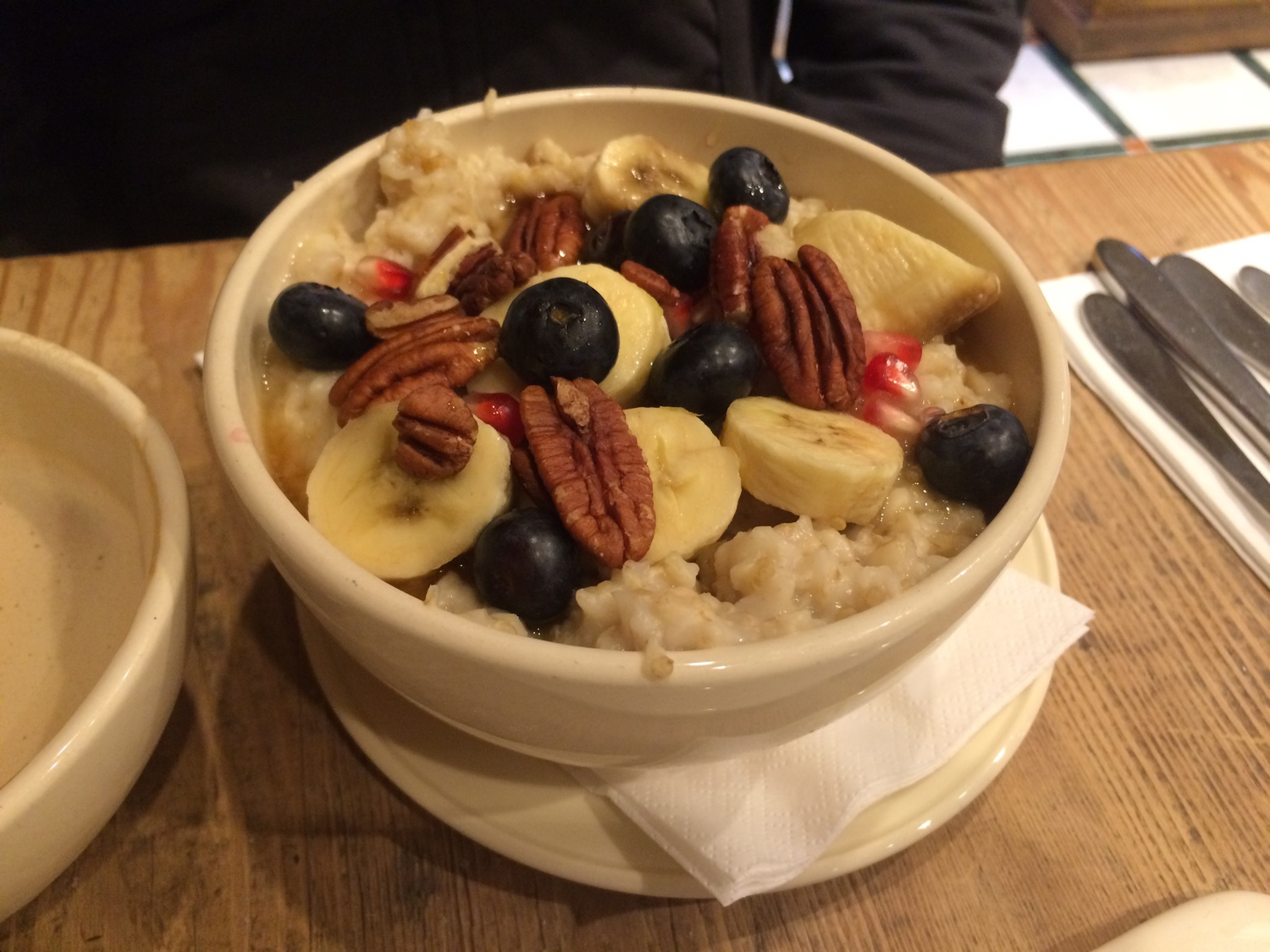 vegan_london_le_pain_quotidien_fall_porridge.jpg