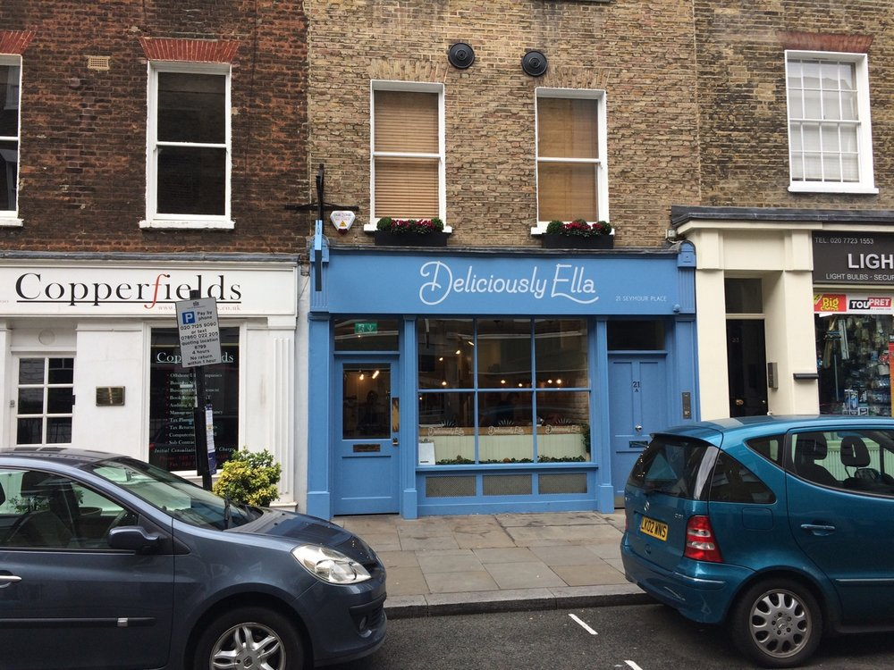 deliciously_ella_deli_hyde_park_vegan_restaurants_in_london.jpg