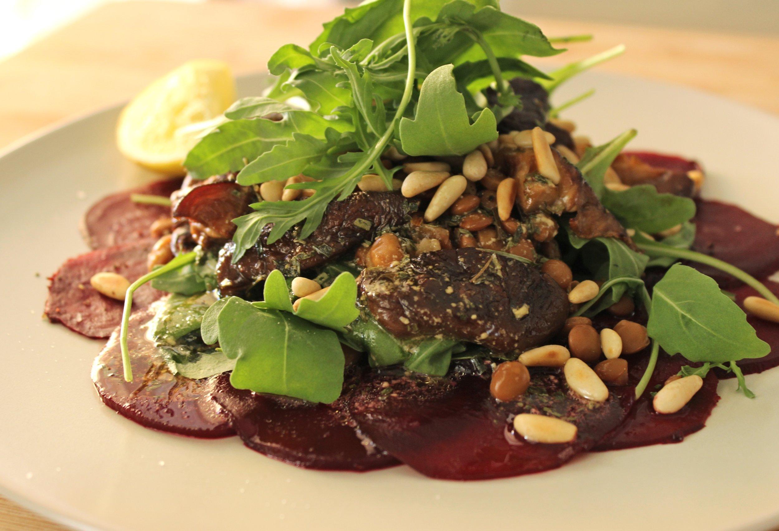 arugula_pine_nut__beet_lentil_shiitake_salad.jpg