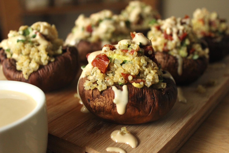 quinoa_vegan_stuffed_mushrooms_with_a_lemony_tahini_sauce.jpg