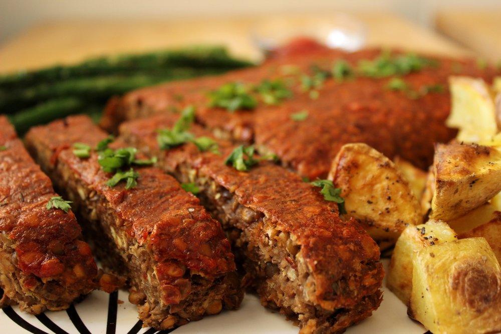 brownble_vegan_chesnut_and_lentil_loaf.jpg