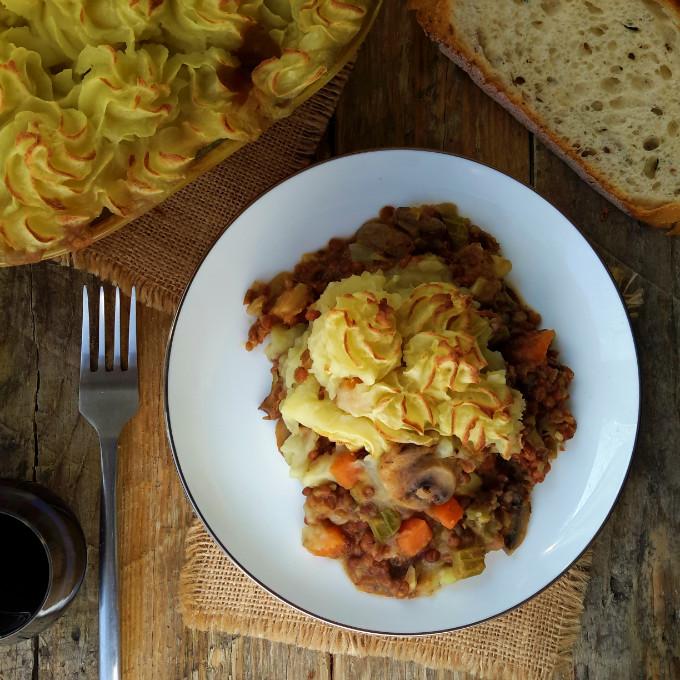 Photo and recipe from cilantroandcitronella.com