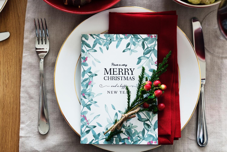 tips_for_holiday_entertaining_tips_for_a_stress_free_holiday_season_vegan_christmas.jpg