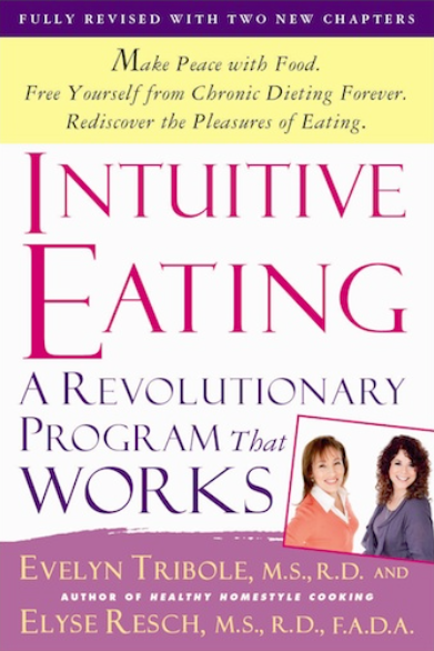 books_and_tools_to_help_you_improve_your_body_image.png