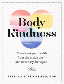 books_and_resources_to_help_improve_body_image_improving_your_relationship_with_your_body.png