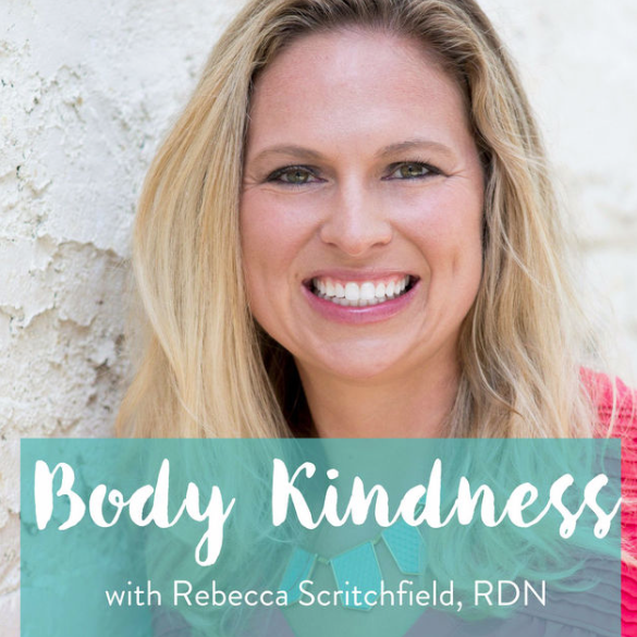 body_image_podcast_and_resources_to_improve_body_image_3.png