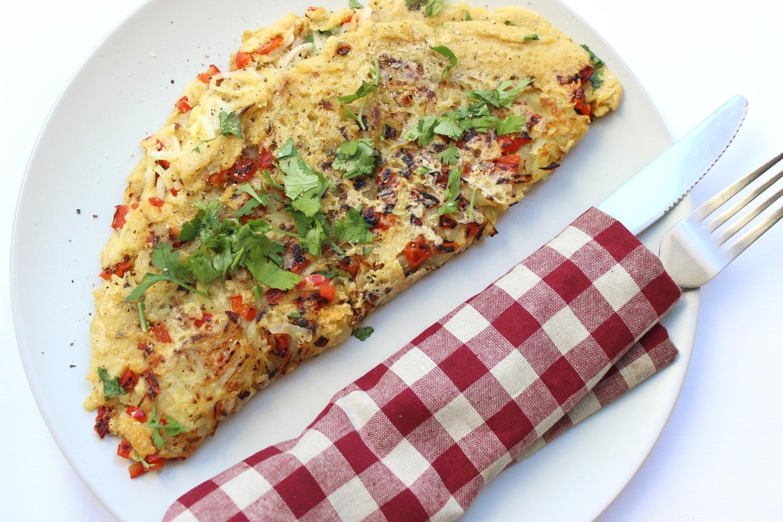 vegan_omelet_hash_brown_omelet_vegan_eggless_omelette.jpg
