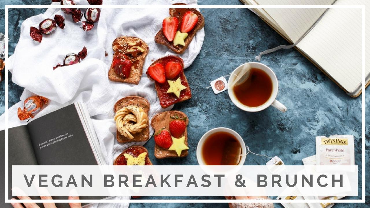 vegan_breakfast_and_brunch.png
