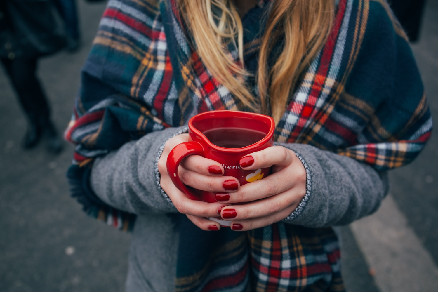 Improving your relationship with food: Adding ease to your day of eating, losing food fears and seeing the relationship with stress and our eating habits | Brownble | Intuitive eating and veganism