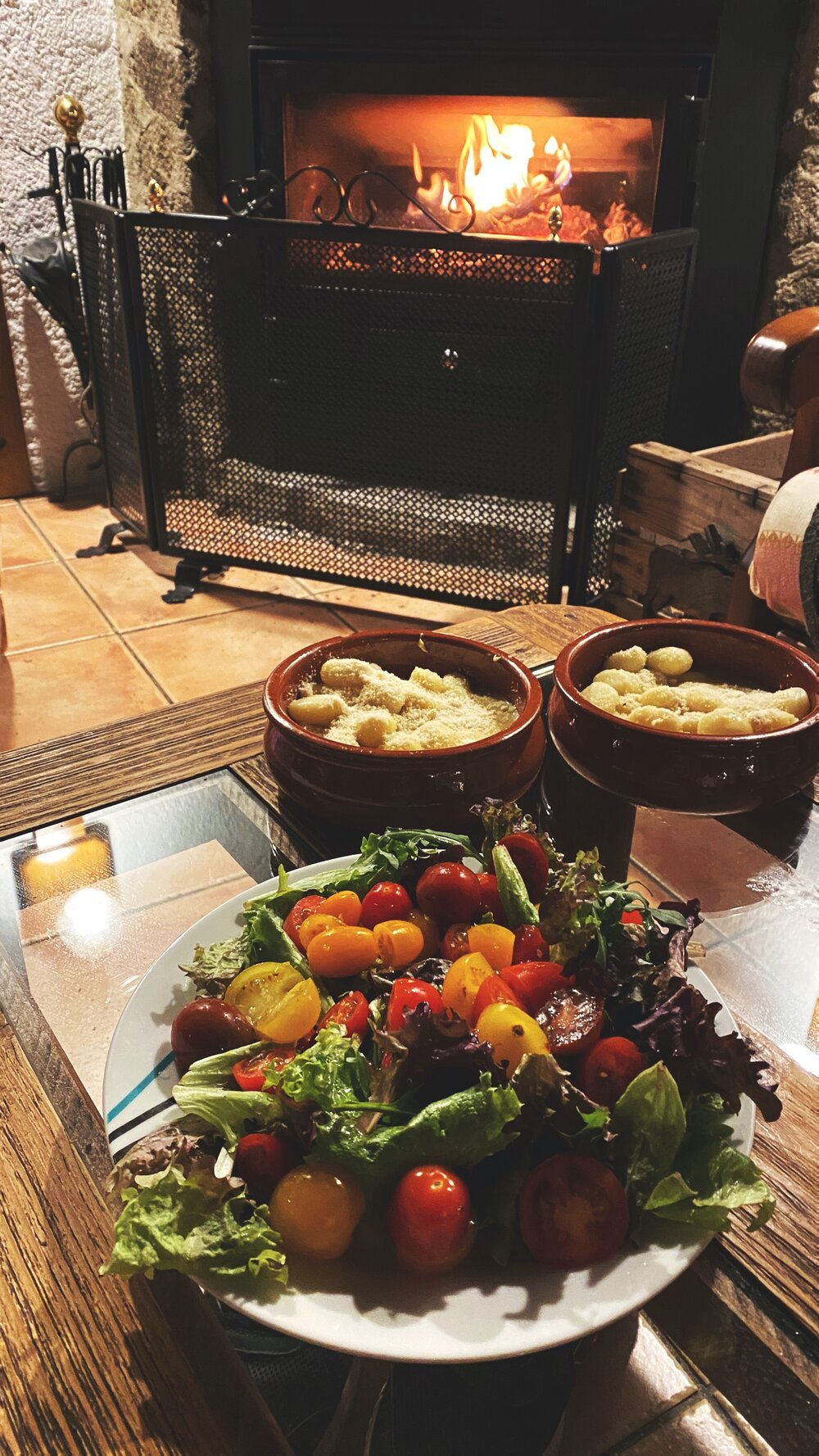 Delicious Vegan Meal Ideas for Camping, Backpacking or Taking to a Cabin or Rented Airbnb