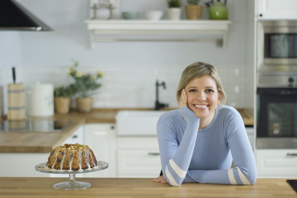 Online vegan cooking classes and courses