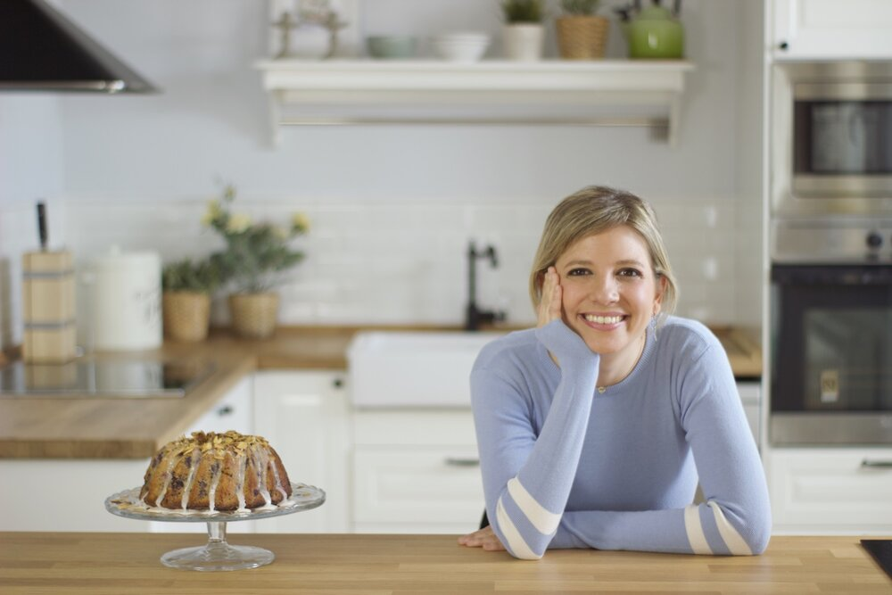 Vegan Online Cooking Classes and Courses by Brownble