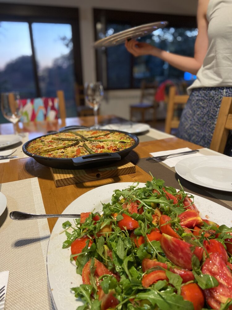 vegan_travel_brownble_connecting_with_the_land_in_rural_spain_vegan_meal_ideas_for_family_trips_with_omnivores_22.jpg