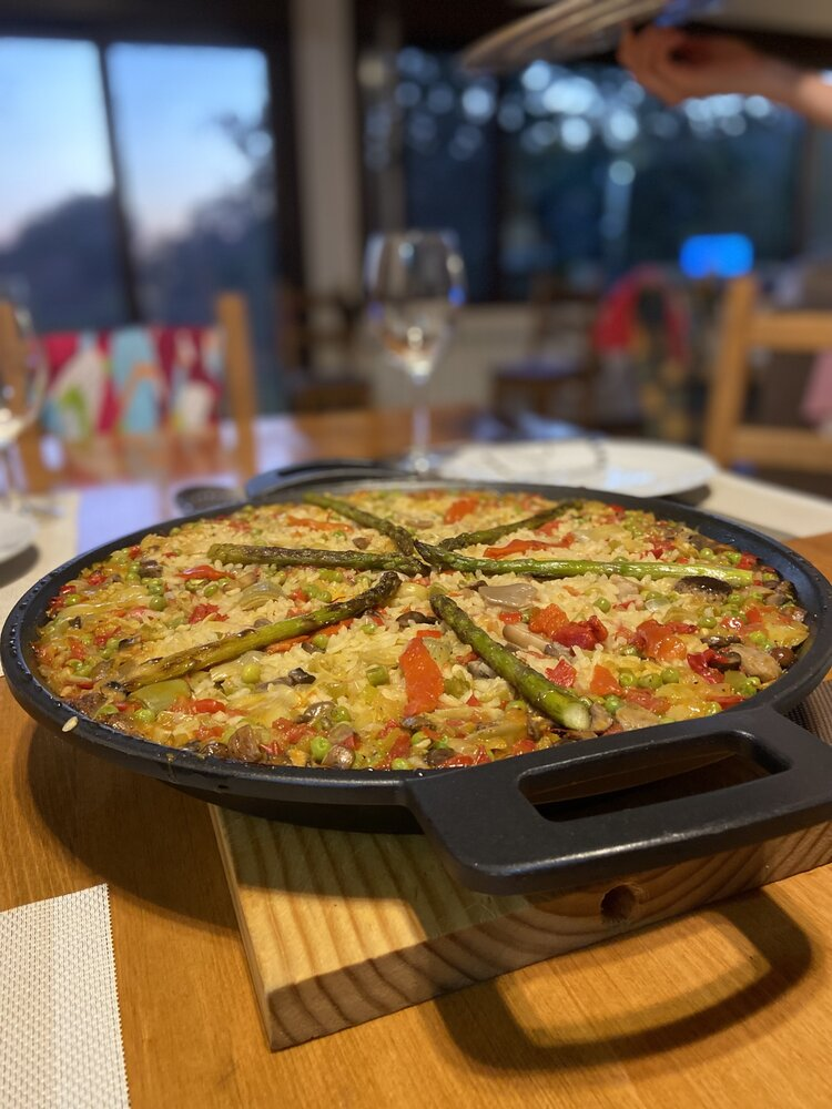 vegan_travel_brownble_connecting_with_the_land_in_rural_spain_vegan_meal_ideas_for_family_trips_with_omnivores_21.jpg