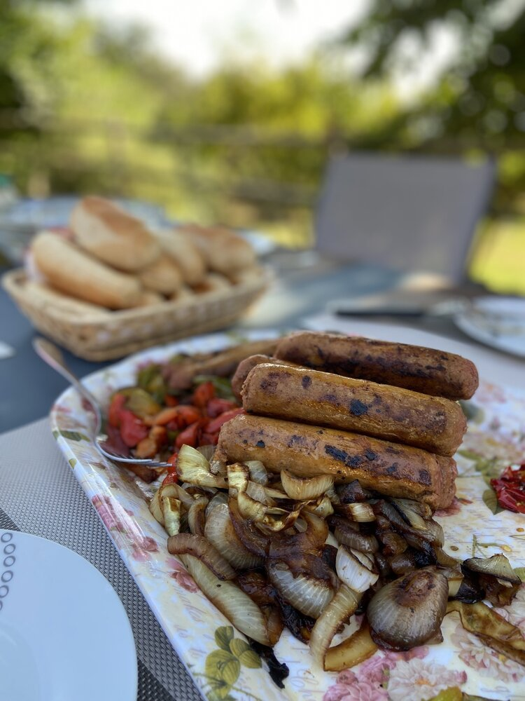 vegan_travel_brownble_connecting_with_the_land_in_rural_spain_vegan_meal_ideas_for_family_trips_with_omnivores_5.jpg