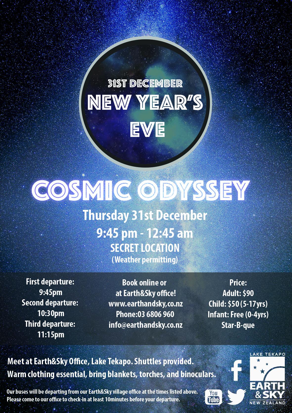 Cosmic Odyssey_2.jpg