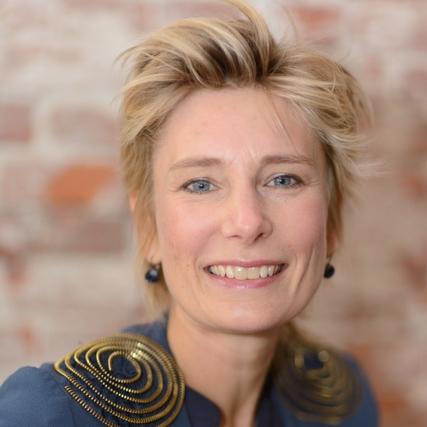 Anne-Susan van Essen