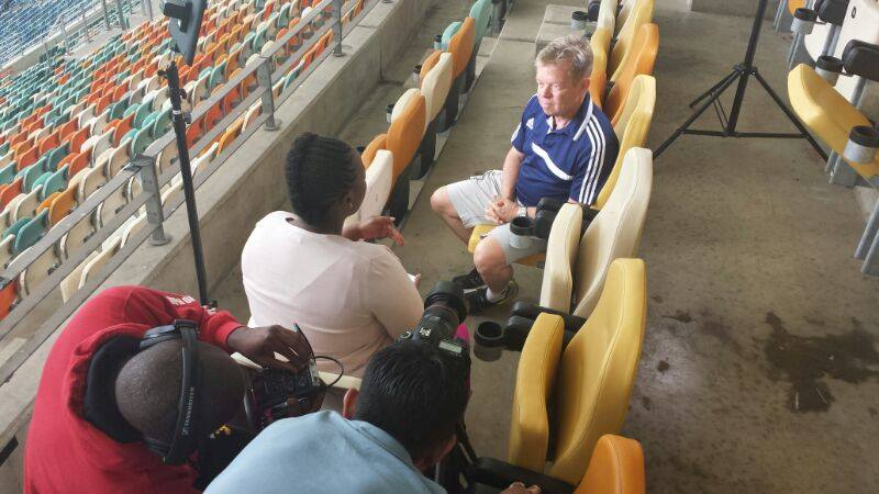 Ian Mcleod World Cup Insight Shoot Living Legend1.jpg