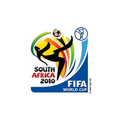 fifa-2010.jpg