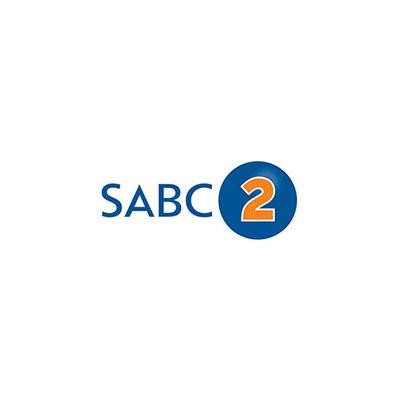 sabc-2.jpg