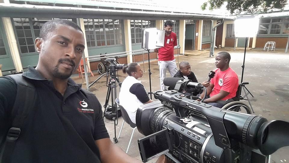 ABLE support through sport documentary 1.jpg