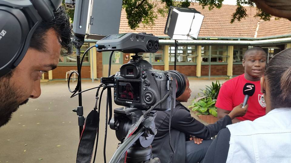 ABLE support through sport documentary 3.jpg