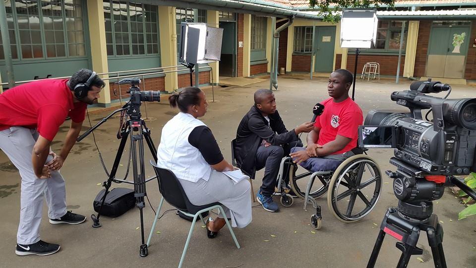 ABLE support through sport documentary 4.jpg