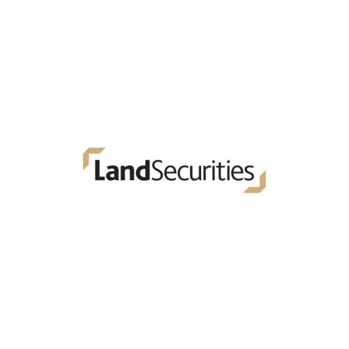 LandSec.jpg