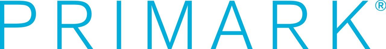 logo-primark-hq.jpg