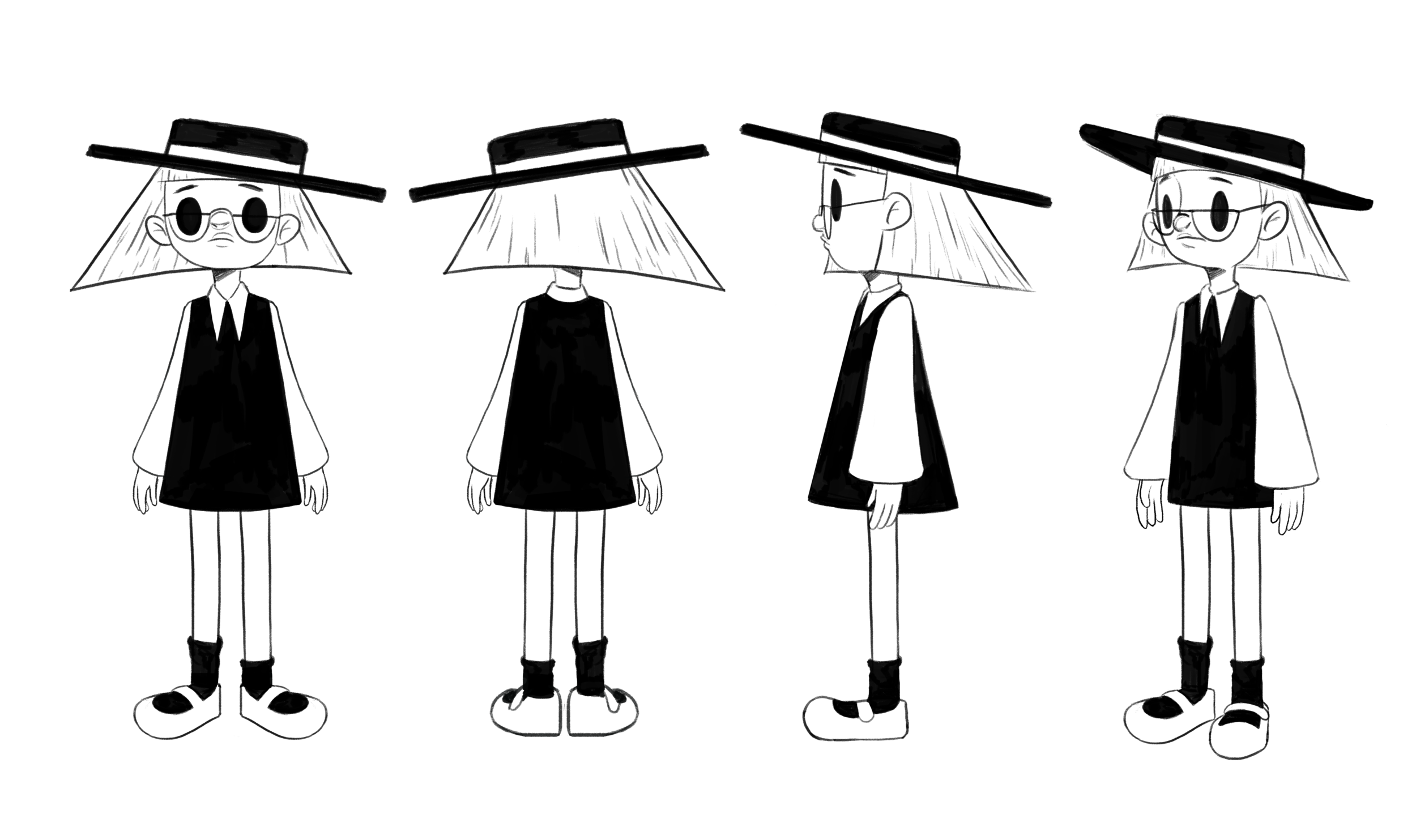 character_01_v01.png