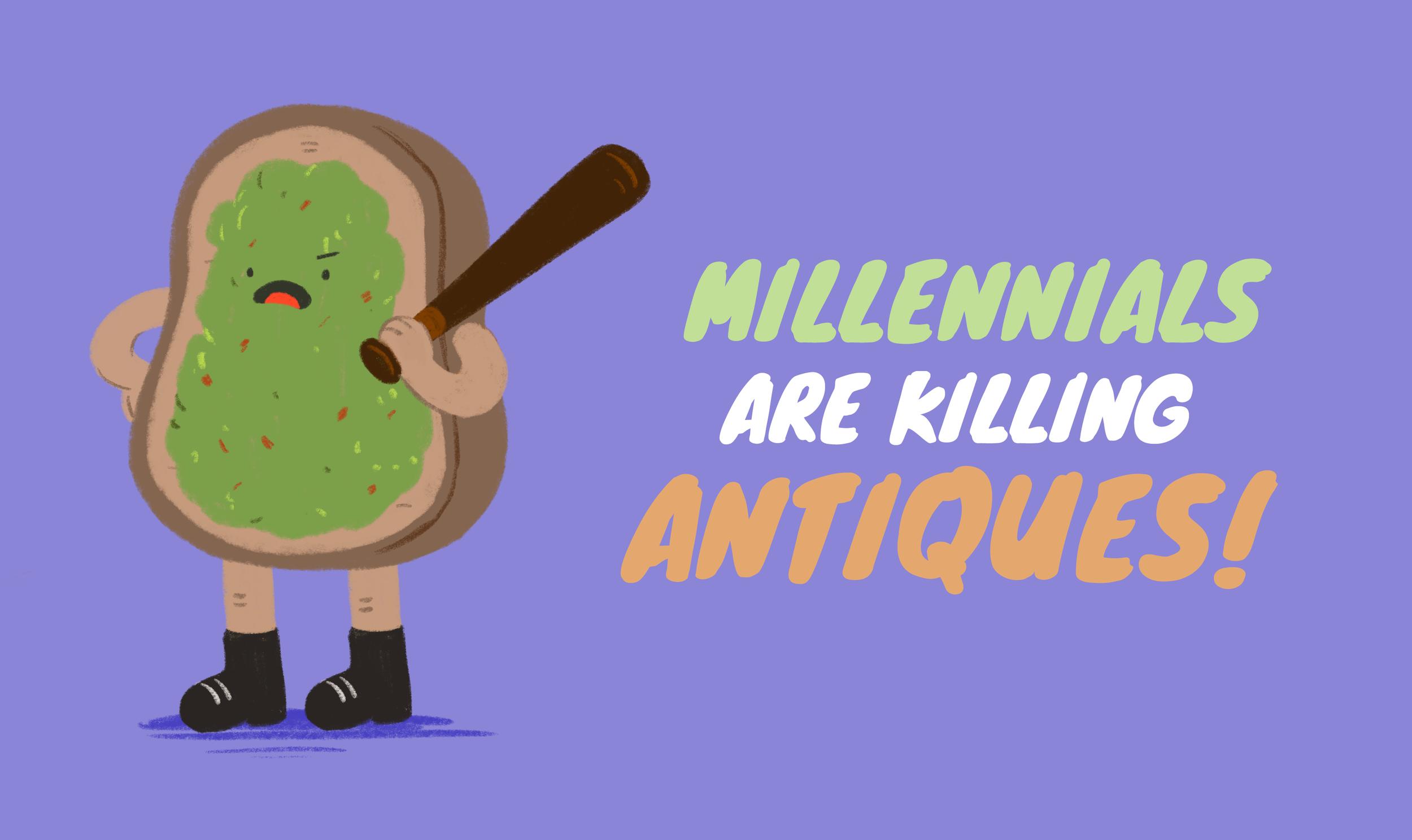 millennialsarekillingantiques_title_v01.png