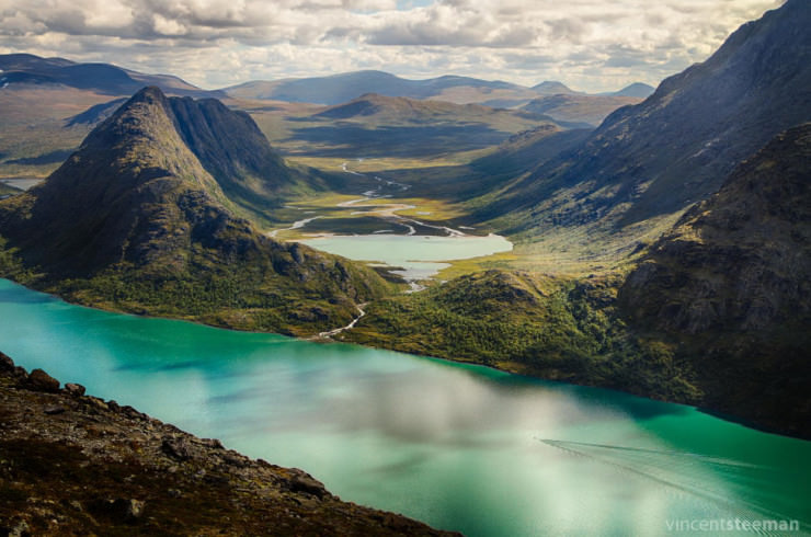 Jotunheimen-Photo-by-Vincent-Steeman-740x490.jpg