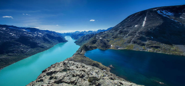 Jotunheimen-Photo-by-Natalia-Eriksson-740x344.jpg