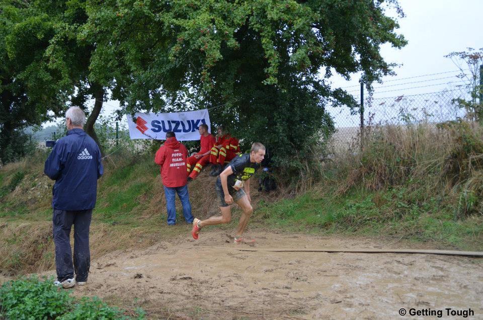 Lake run (3).jpg