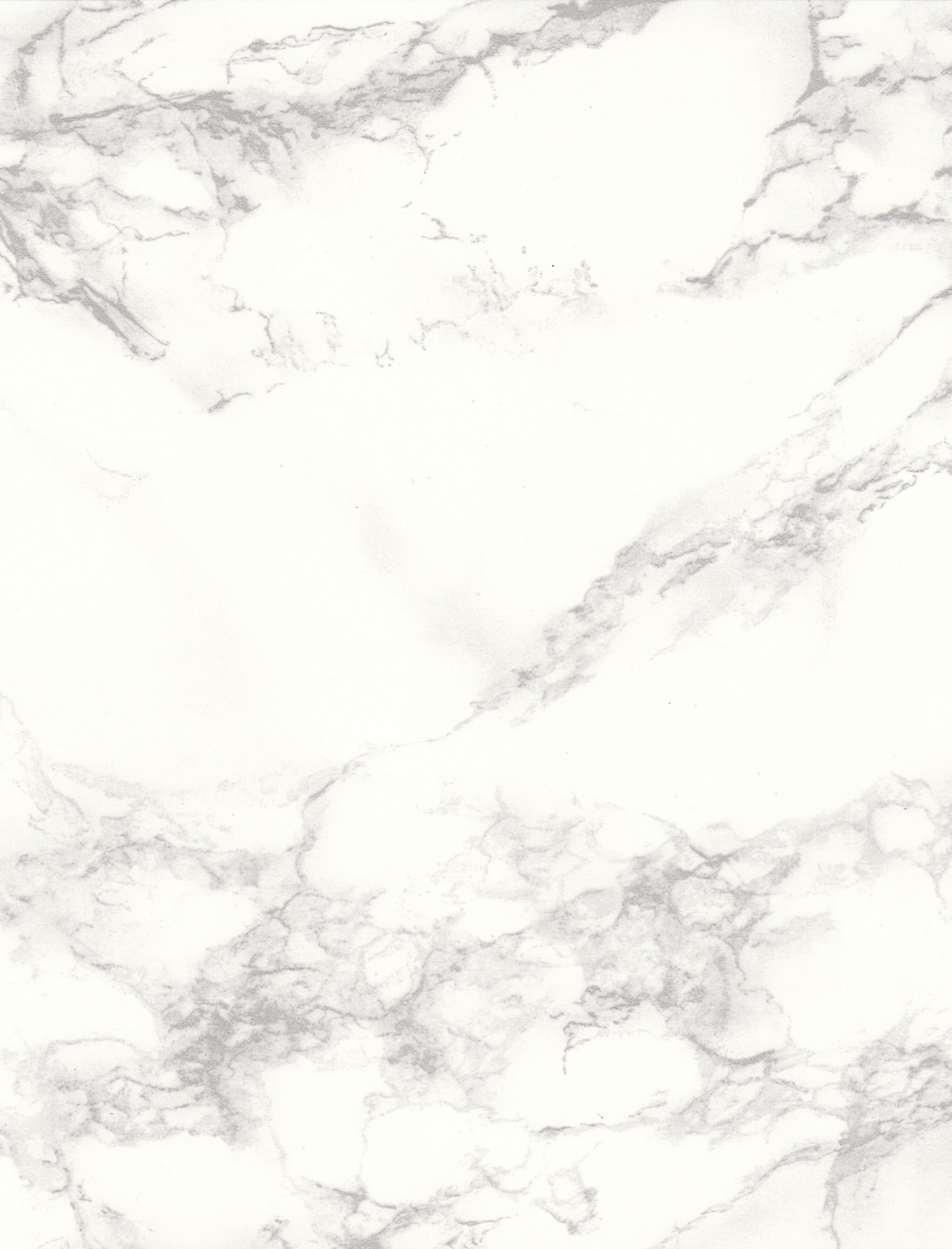 Elgin Grey