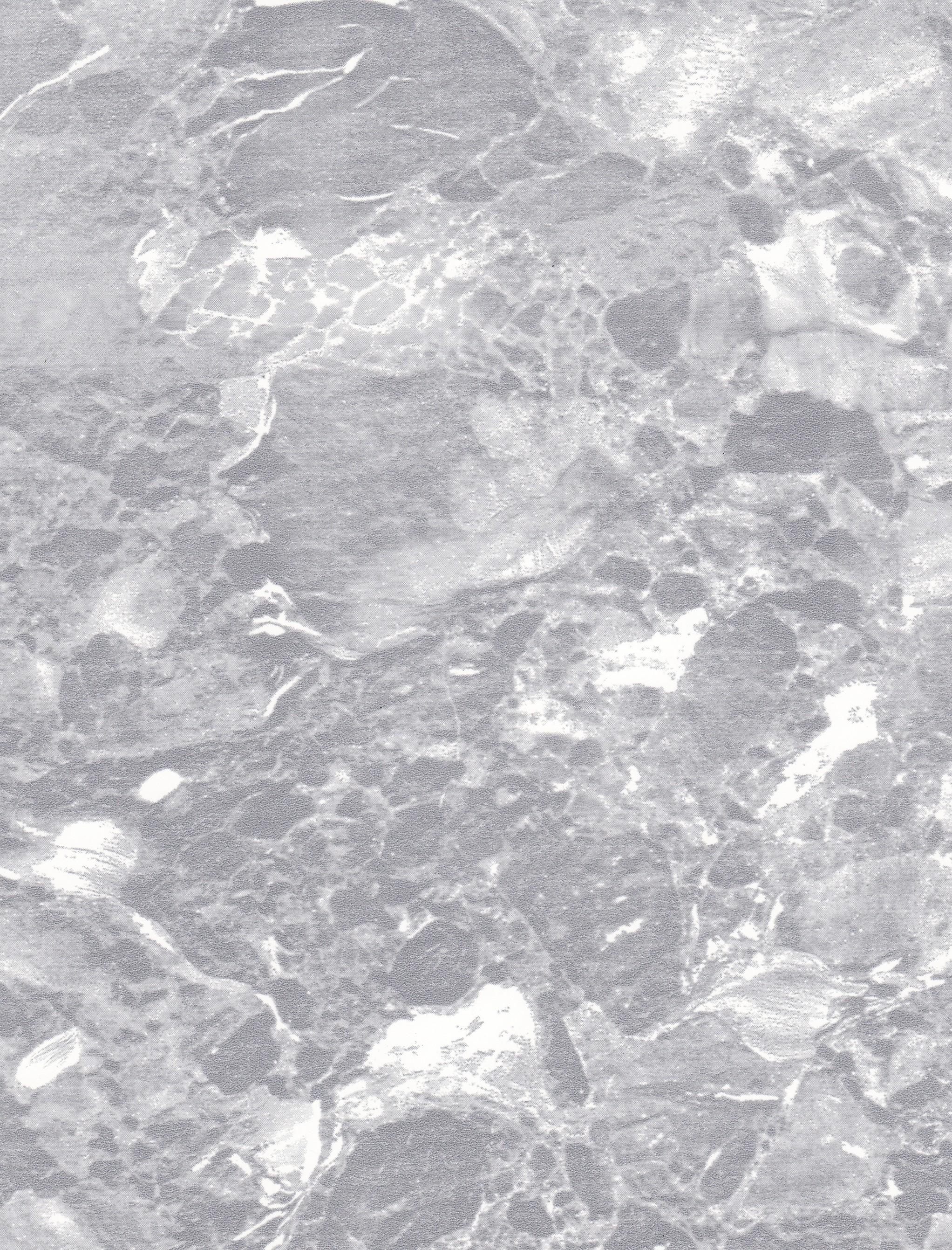Grey Marble.jpg