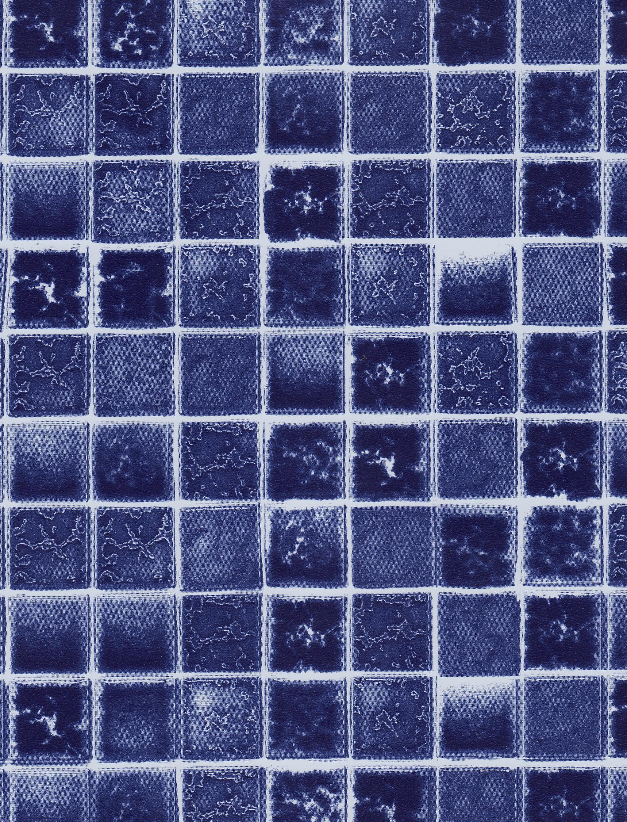 Royal Mosaic.jpg
