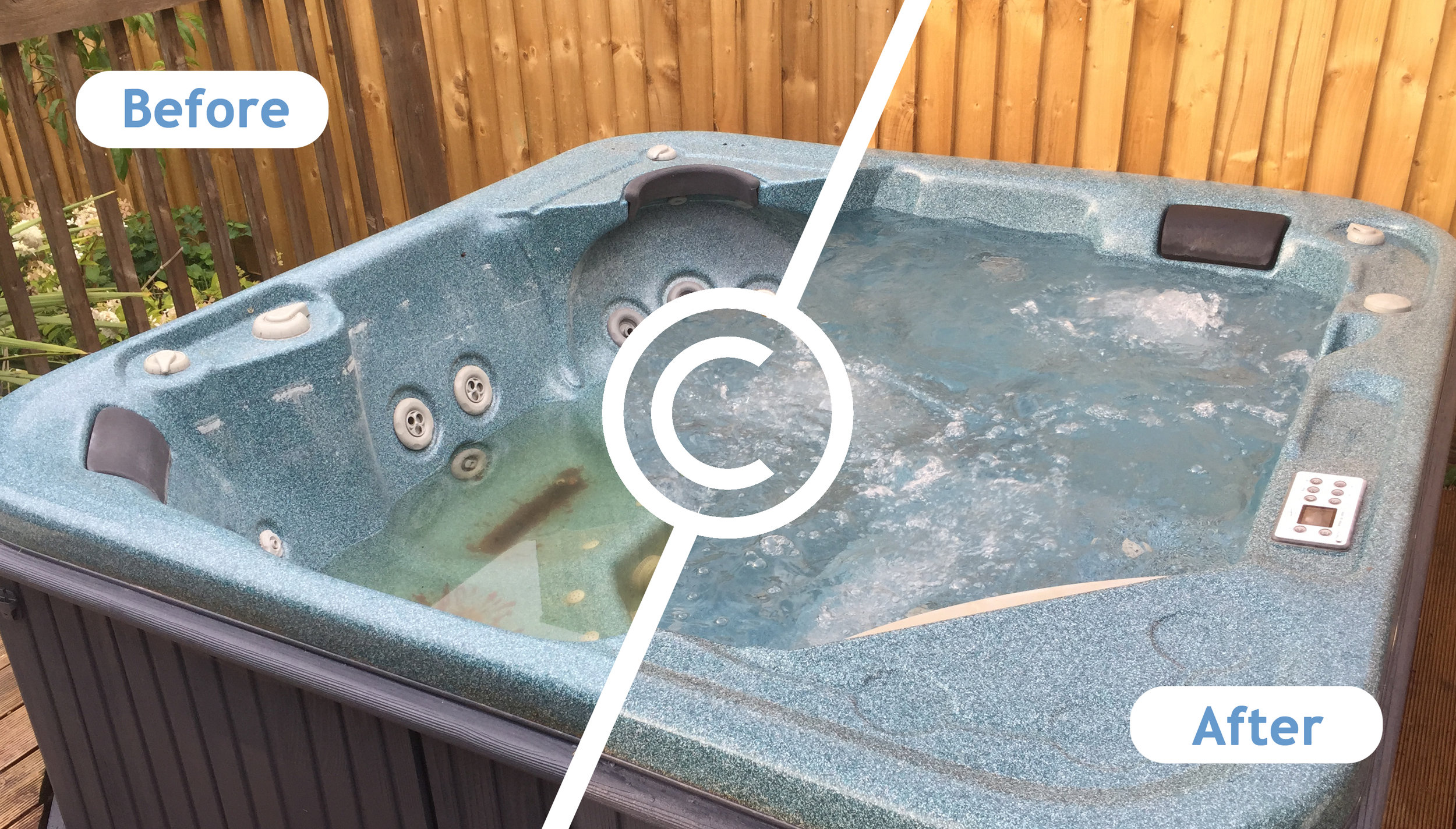 Comprehensive Hot Tub Service Before And After.jpg