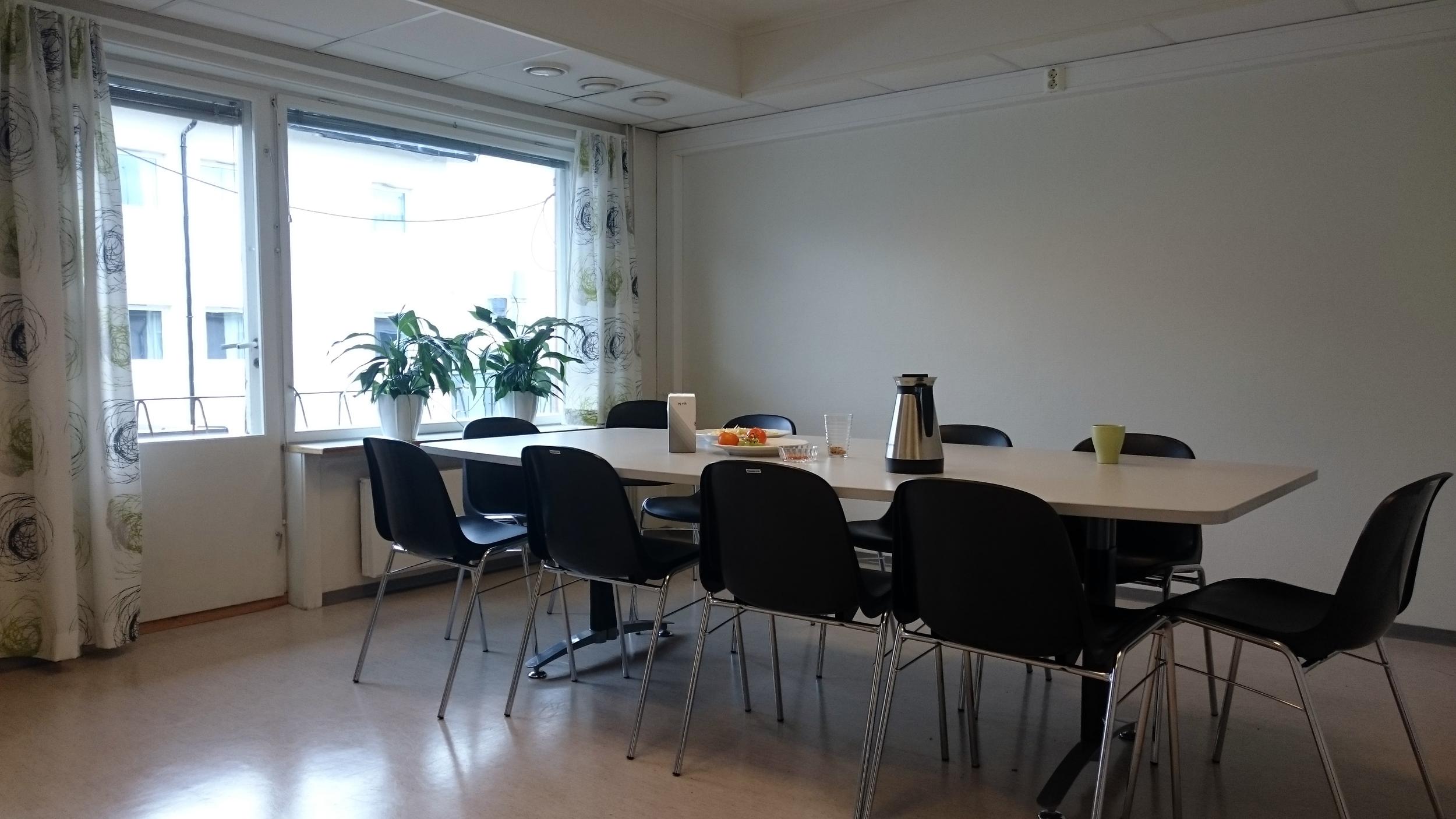 nytt kontor2.jpg