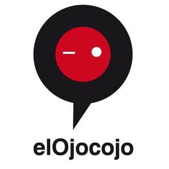 Please give the festival site a visit:https://filmfreeway.com/festival/elOjocojo