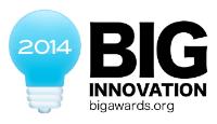 big-innovation-award-200
