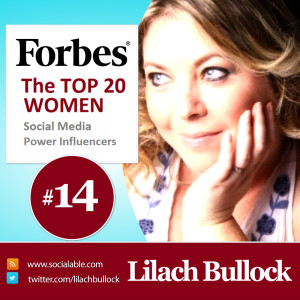 Lilach-Forbes-300x300