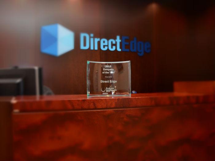 Direct-Edge-Big-Award-Winner2.jpg