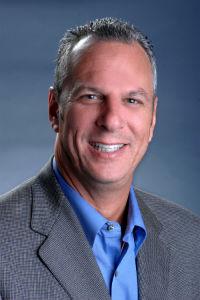 Steve Brumer