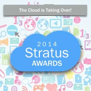 stratus-winners.jpg