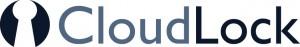 Cloudlock_logo-300x47.jpg