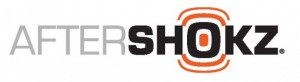 aftershokz-logo-300x82.jpg