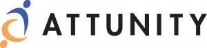 attunity-logo-300x70.jpg